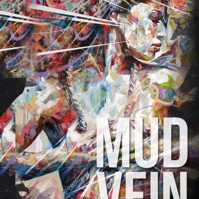 mud_vein_ebook
