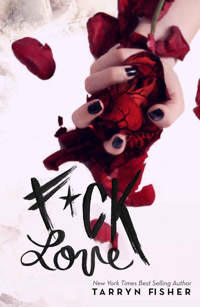 fuck-love
