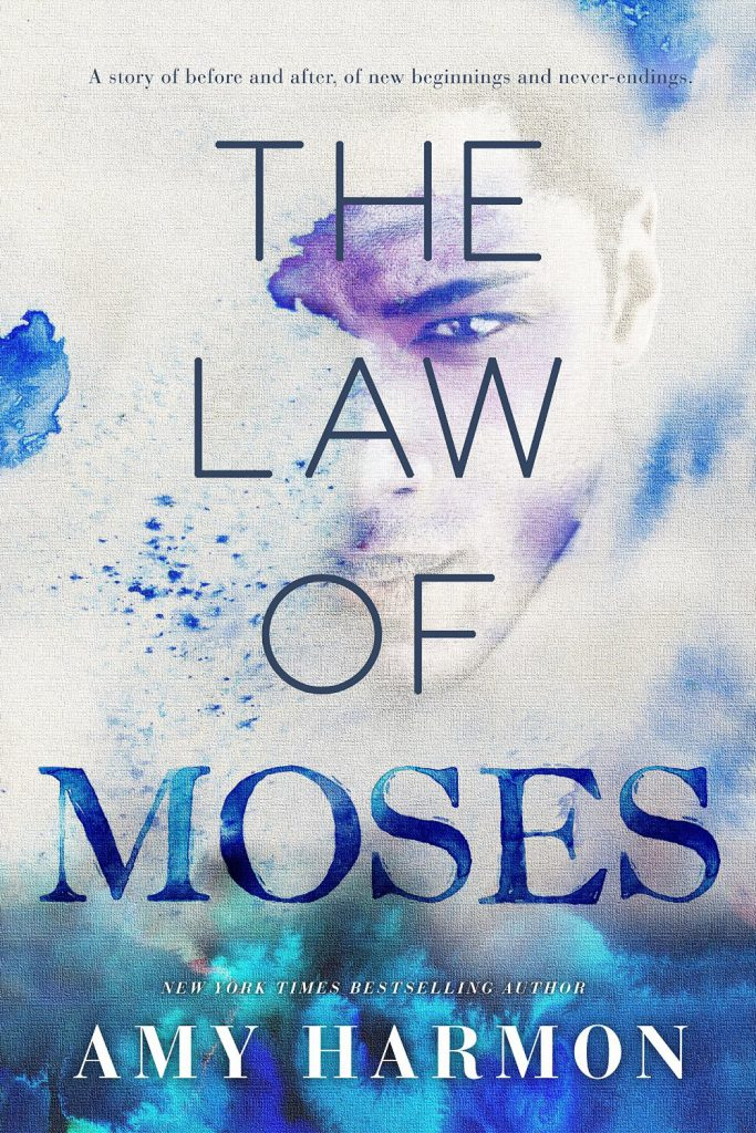 the-law-of-moses